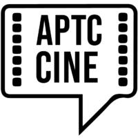 APTC CINE