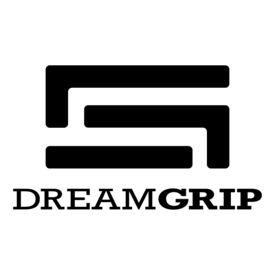 DREAMGRIP
