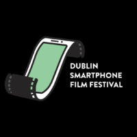 Dublin Smartphone Festival