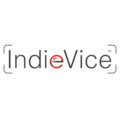 Indievice