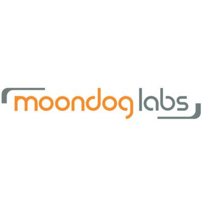 MoondogLab_