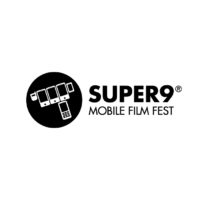 Super9 Mobile Film Fest