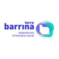 Torre Barrina