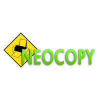 neocopy
