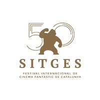 sitgesfilmfestival